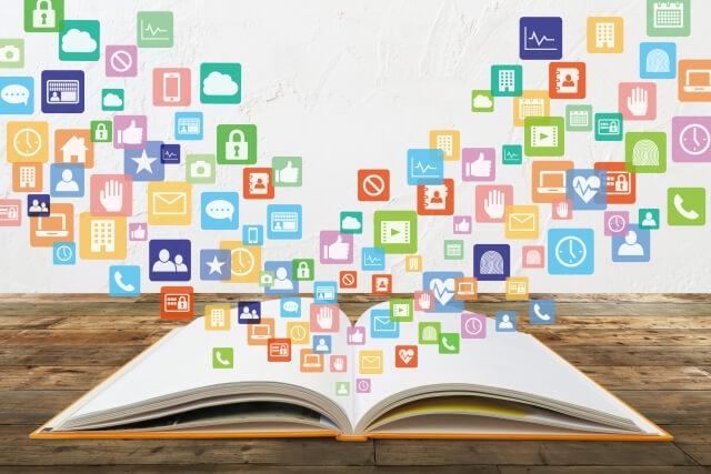 おすすめ電子書籍(Kindle Unlimited)