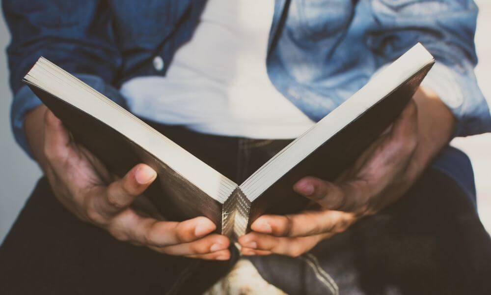 本を読んで勉強した気になってない?